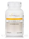 Pantethine Plus - 90 Tablets