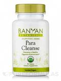 Para Cleanse 90 Tablets