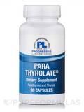 Para Thyrolate 90 Capsules