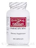 Paracan MYC 100 Capsules