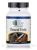 Paracid Forte - 90 Capsules