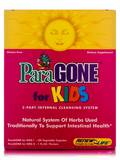 ParaGone for Kids (2-part kit)