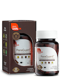 ParaGuard™ - Advanced Intestinal Flora Support - 90 Softgels
