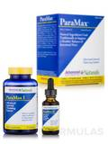 ParaMax™ - 2-Part Kit