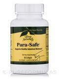Para-Safe™ 60 Softgels