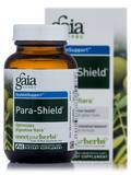 Para-Shield - 60 Vegetarian Liquid Phyto-Caps