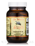 Parasite-M® 450 mg - 90 Vegicaps