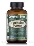 Parasite Purge™ - 60 Capsules