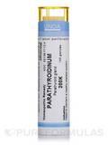Parathyroidinum 200K - 140 Granules (5.5g)