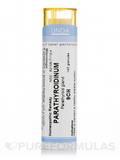Parathyroidinum 9CH - 140 Granules (5.5g)