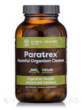 Paratrex® - 120 Capsules