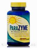 ParaZyme - 90 Vegetable Capsules