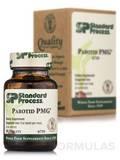 Parotid PMG® - 90 Tablets