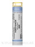 Parotidinum 200K - 140 Granules (5.5g)