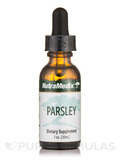 Parsley - 1 fl. oz (30 ml)