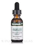 Parsley 1 fl. oz (30 ml)