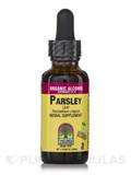 Parsley Leaf Extract 1 fl. oz