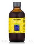 Passiflora Incarnata (Passionflower) 4 oz