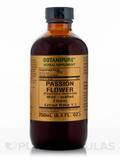Passiflora incarnata/Passionflower 8 oz