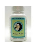 Passion Potion 120 Tablets