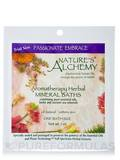 Passionate Embrace Aromatherapy Mineral Baths 1 oz