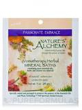 Passionate Embrace Aromatherapy Mineral Baths 3 oz