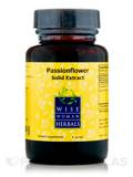 Passionflower Solid Extract - 4 oz