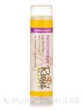 Passionfruit Lip Butter - 0.15 oz (4.25 Grams)