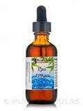 Pau D'Arco (Alcohol-Free) - 2 oz (60 ml)