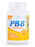 PB 8™ Immune Probiotic Supplement - 60 Capsules