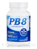 PB 8® Pro-Biotic 120 Capsules