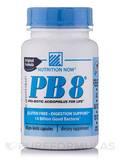 PB 8® Pro-Biotic 60 Capsules
