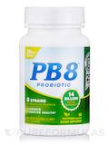 PB 8® Pro-Biotic 60 Vegetarian Capsules