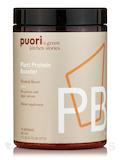 PB Plant Protein Booster - 11.2 oz (317 Grams)