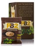 PB2 Chocolate 12 Packets