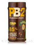 PB2 Chocolate 15 Servings