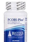 PCOH-Plus - 60 Capsules