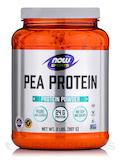 Pea Protein 2 lb