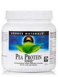Pea Protein Power - 16 oz (454 Grams)