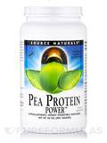 Pea Protein Power™ Powder - 32 oz (907 Grams)