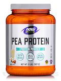 Pea Protein Vanilla Toffee 2 lb