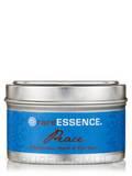 Peace Spa Travel Tin Candle - 4 oz (113 Grams)