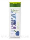 Peaceful Bubbles 3 in 1 (Wash + Shampoo) - 8 fl. oz (236 ml)