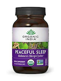 Peaceful Sleep® - 90 Vegetarian Capsules