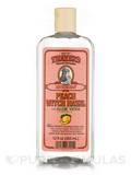 Peach Witch Hazel Astringent with Aloe Vera - 12 fl. oz (355 ml)