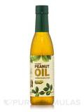 Peanut Oil 12.3 fl. oz (363 ml)