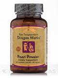 Pearl Powder - 100 Vegetarian Capsules