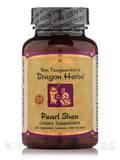 Pearl Shen 100 Vegetarian Capsules