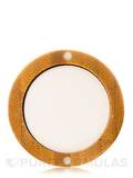 Pearly Eye Shadow 101 (Pearly White) - 0.11 oz (3 Grams)