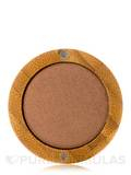 Pearly Eye Shadow 106 (Bronze) - 0.11 oz (3 Grams)